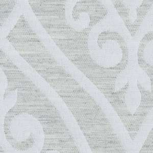 Florence roman blind  80 x 170 cm (31.5 x 67 inch) in collection Venice, fabric: 140-52