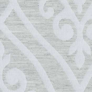 Eyelet curtains 130 x 260 cm (51 x 102 inch) in collection Venice, fabric: 140-52
