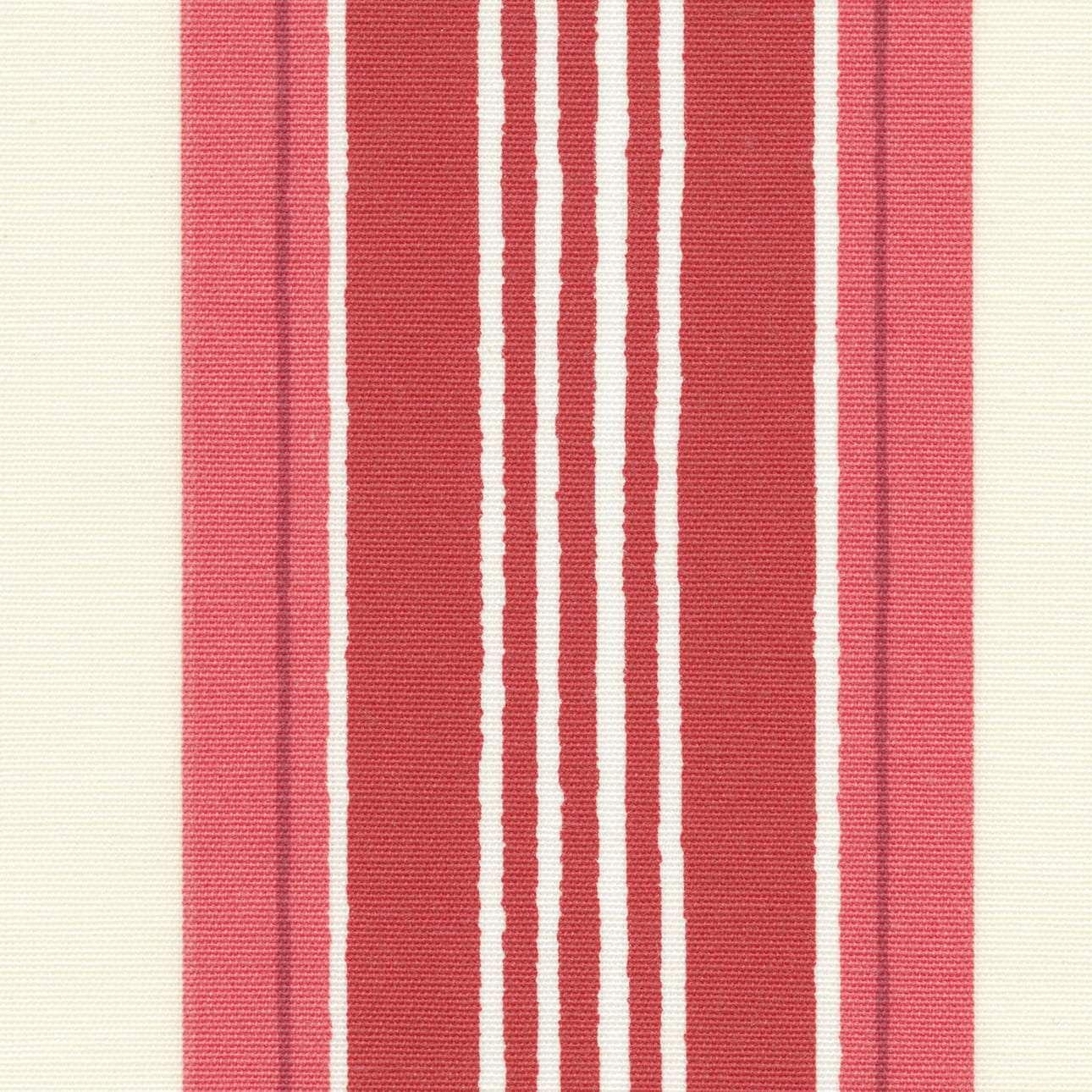 Gardin med rynkebånd 1 stk. fra kollektionen Londres, Stof: 122-01
