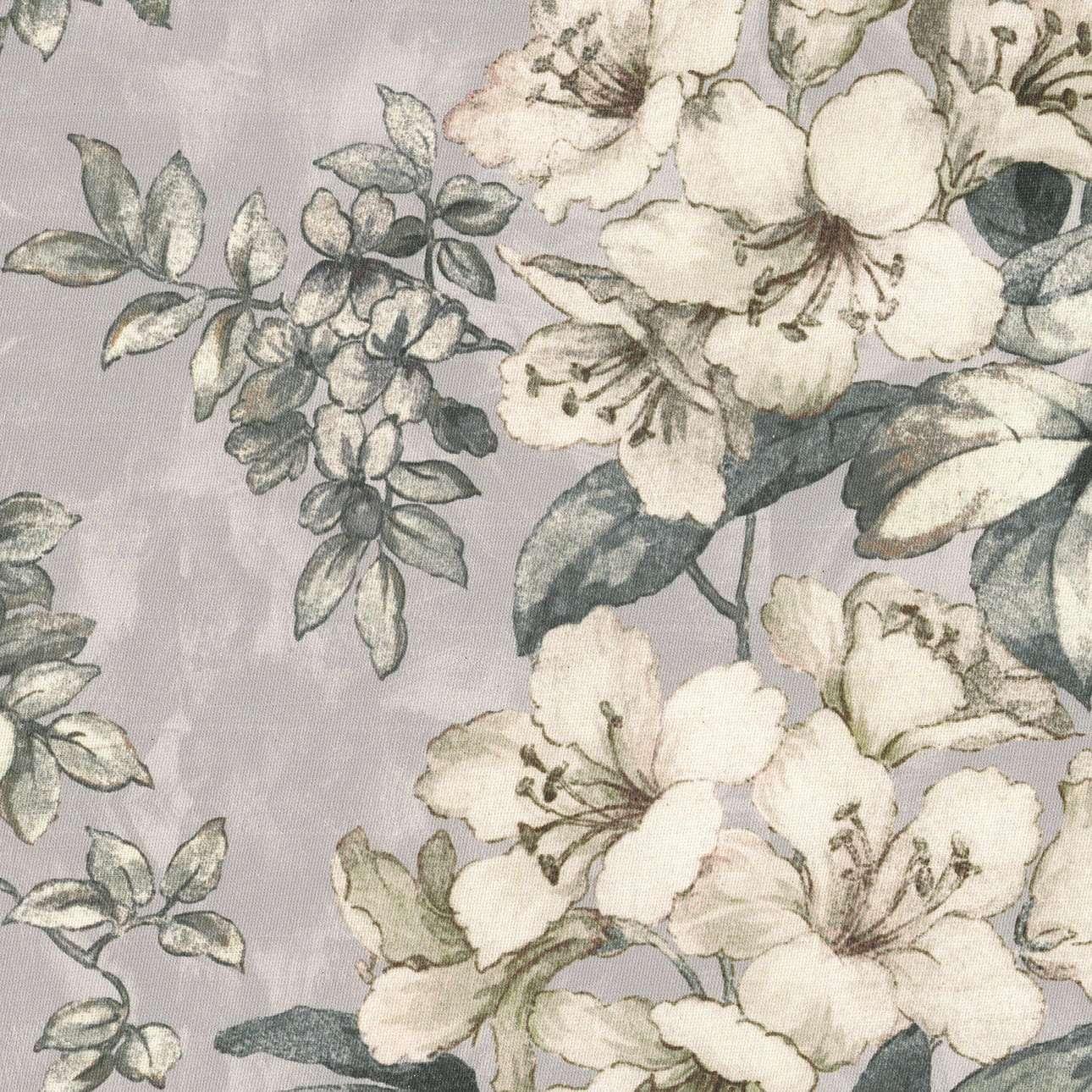 Záves na riasiacej páske V kolekcii Londres, tkanina: 143-36