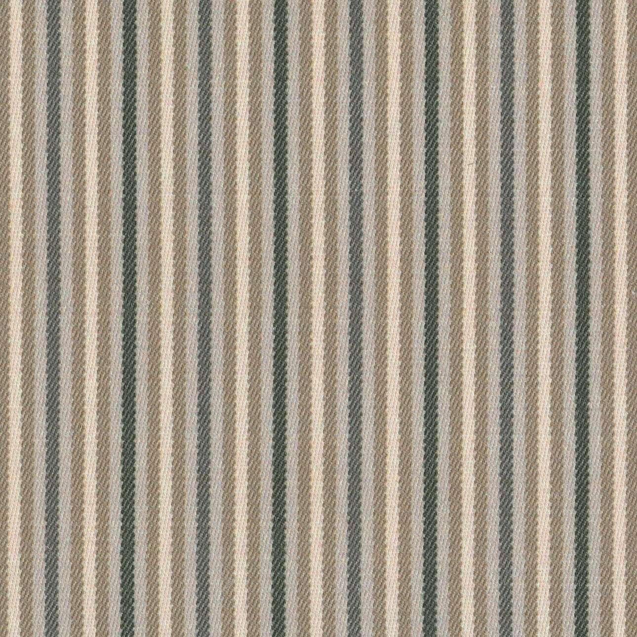 Siedzisko Olek na krzesło w kolekcji Londres, tkanina: 143-38