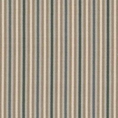 Siedzisko Karol na krzesło w kolekcji Londres, tkanina: 143-38