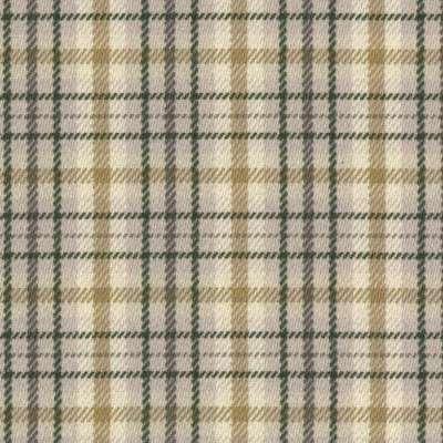 Záves na riasiacej páske V kolekcii Londres, tkanina: 143-39