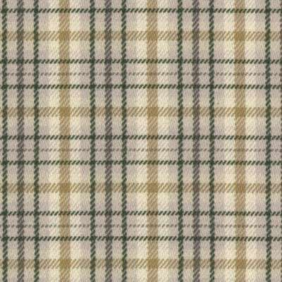Rímska roleta Torino V kolekcii Londres, tkanina: 143-39