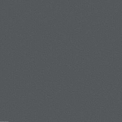Rechthoekige tafelloper van de collectie Velvet, Stof: 704-12