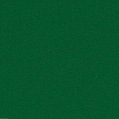 Zasłona na kółkach 1 szt. w kolekcji Velvet, tkanina: 704-13
