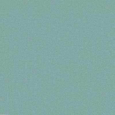Poszewka Kinga pikowana 60 x 40 cm w kolekcji Velvet, tkanina: 704-18