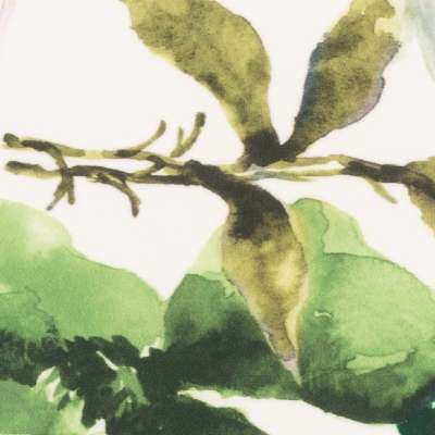 Zasłona na kółkach 1 szt. w kolekcji Velvet, tkanina: 704-20