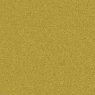 Ektorp Bezug für Recamiere ohne Armlehne, neues Modell von der Kollektion Velvet, Stoff: 704-27