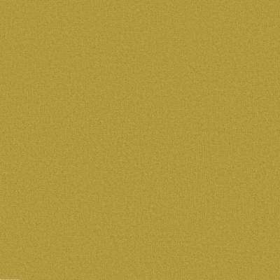 Potah Kinga s prošitím 60 x 40 cm v kolekci Velvet, látka: 704-27