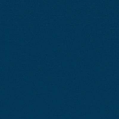 Karlstad klädsel schäslong för inbyggnad i kollektionen Velvet, Tyg: 704-29