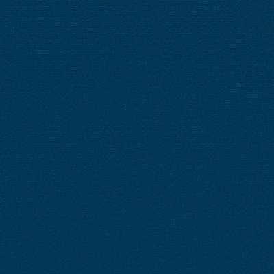 Podnóżek do fotela w kolekcji Velvet, tkanina: 704-29