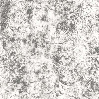 Klippan päällinen neljälle hengelle - Vanha malli mallistosta Velvet, Kangas: 704-49