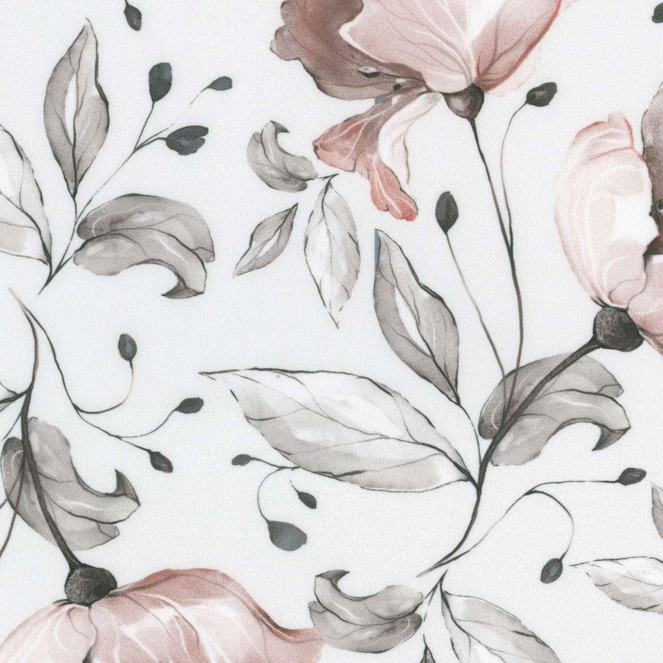 Skrzynia tapicerowana w kolekcji Velvet, tkanina: 704-50