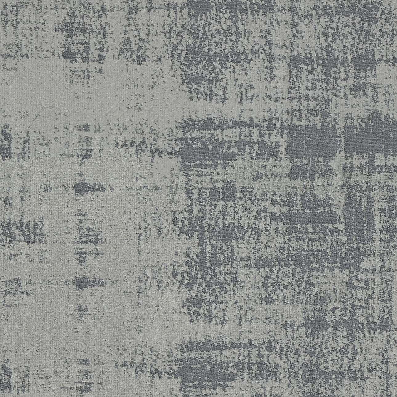 Zasłona na kółkach 1 szt. w kolekcji Velvet, tkanina: 704-32