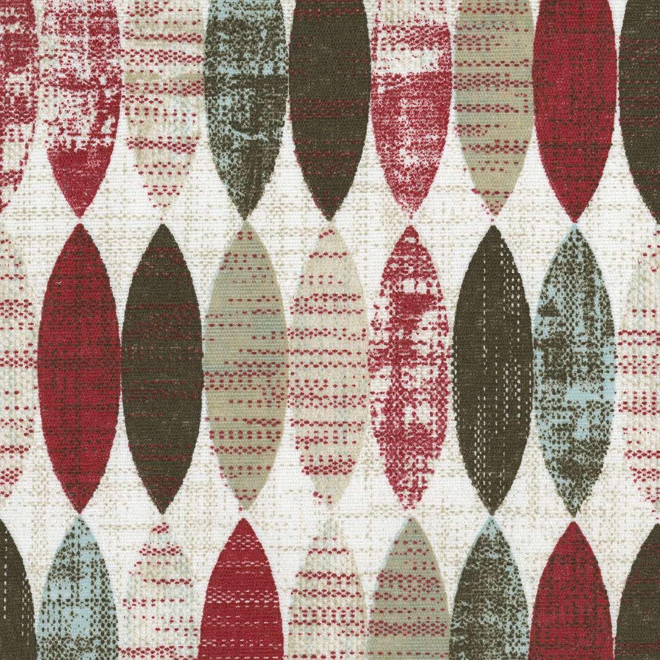 Roleta rzymska Verona w kolekcji Modern, tkanina: 141-92