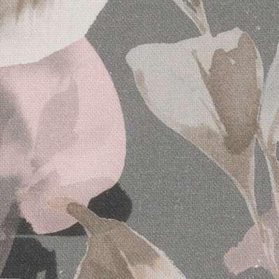 Rímska roleta Capri V kolekcii Gardenia, tkanina: 142-13