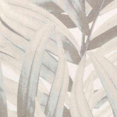 Gardin med rynkebånd 1 stk. fra kolleksjonen Gardenia, Stoffets bredde: 142-14