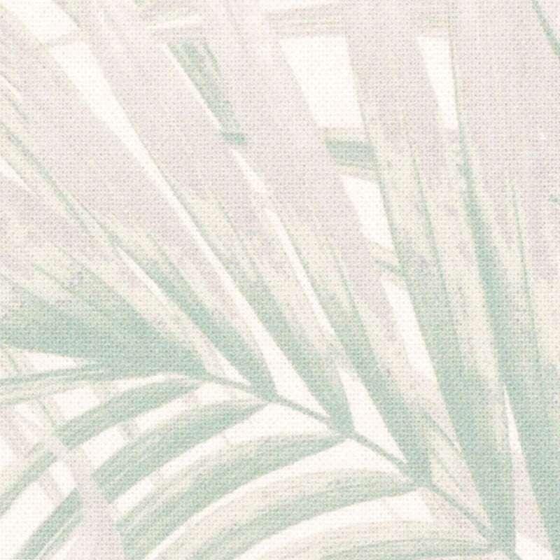 Podnóżek do fotela w kolekcji Gardenia, tkanina: 142-15