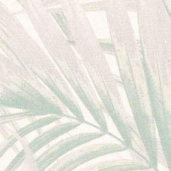 Vouwgordijn Verona van de collectie Gardenia, Stof: 142-15