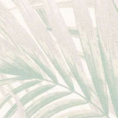 Rolkussen van de collectie Gardenia, Stof: 142-15