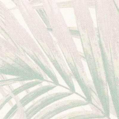 Rímska roleta Capri V kolekcii Gardenia, tkanina: 142-15