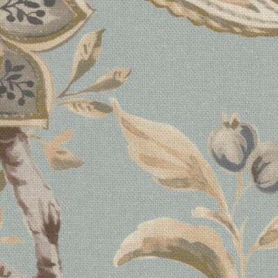 Jakub s viazaním V kolekcii Gardenia, tkanina: 142-18