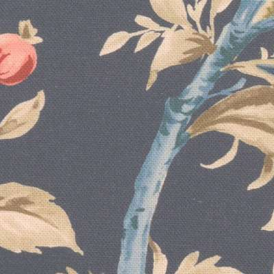 Stolehynde Ulrik fra kollektionen Gardenia, Stof: 142-19