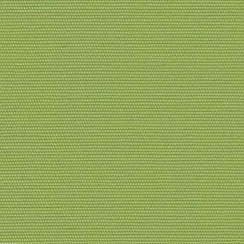 Roleta Mela w kolekcji Cotton Story, tkanina: 702-27