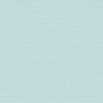 Tipi w kolekcji Cotton Story, tkanina: 702-10