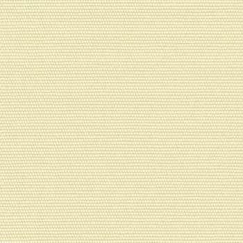 Mata do tipi w kolekcji Cotton Story, tkanina: 702-29