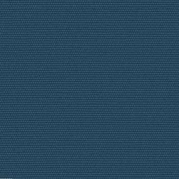 Zasłona na taśmie marszczącej 1 szt. w kolekcji Cotton Story, tkanina: 702-30