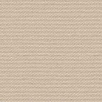 Tipi w kolekcji Cotton Story, tkanina: 702-01