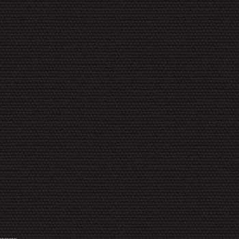 Narzuta pikowana w kratę w kolekcji Cotton Story, tkanina: 702-09