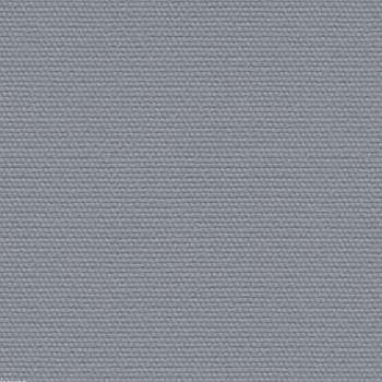 Zasłona na szelkach 1 szt. w kolekcji Cotton Story, tkanina: 702-07