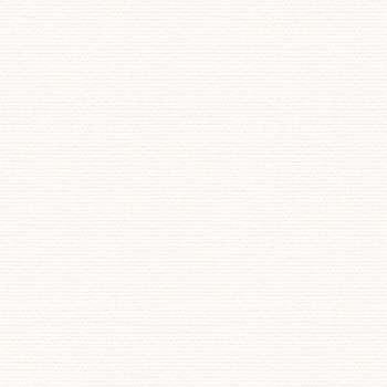 Zasłona na taśmie marszczącej 1 szt. w kolekcji Cotton Story, tkanina: 702-34