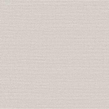 Roleta rzymska Billie w kolekcji Cotton Story, tkanina: 702-31