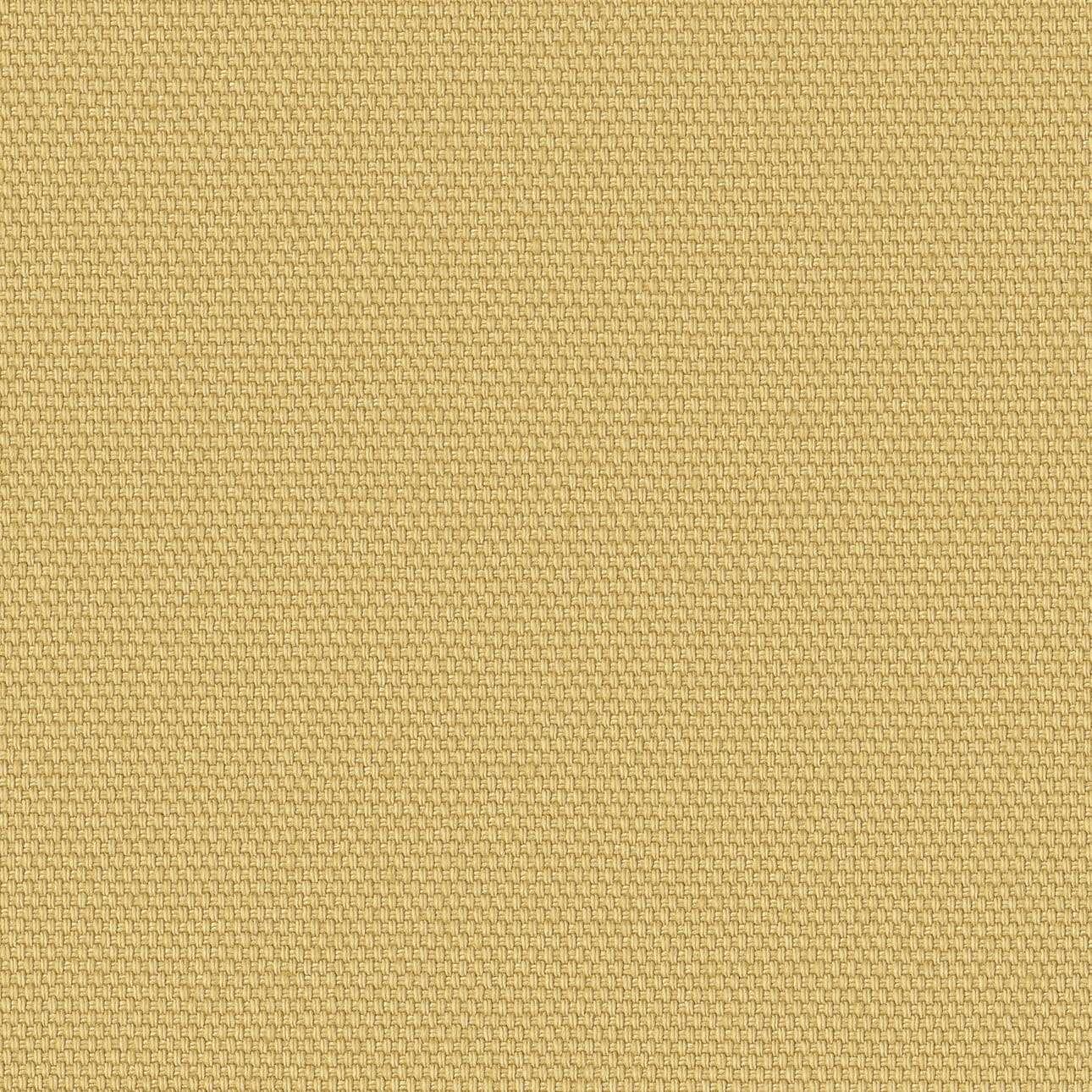 Kosz na zabawki Tobi w kolekcji Cotton Story, tkanina: 702-41