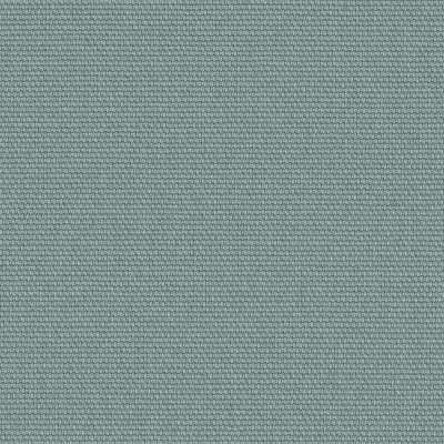 Mela roman blind in collection Cotton Story, fabric: 702-40