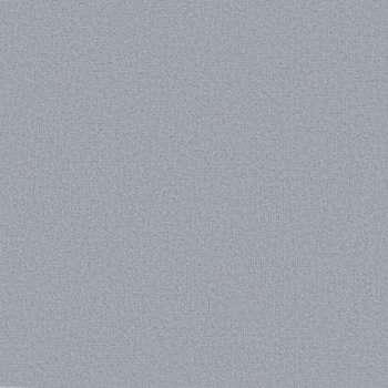 Skrzynia tapicerowana w kolekcji Posh Velvet, tkanina: 704-24