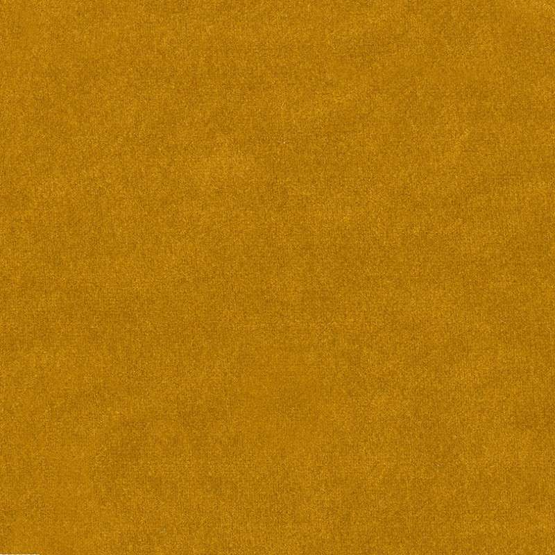 Buchstabenkissen G von der Kollektion Posh Velvet, Stoff: 704-23