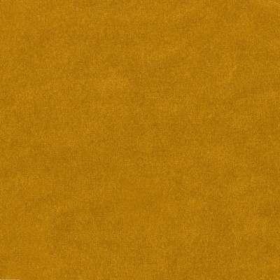Buchstabenkissen A von der Kollektion Posh Velvet, Stoff: 704-23