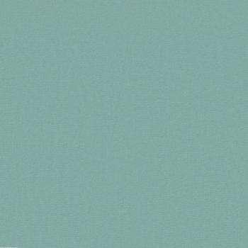 Puf Velvet Dot w kolekcji Posh Velvet, tkanina: 704-18