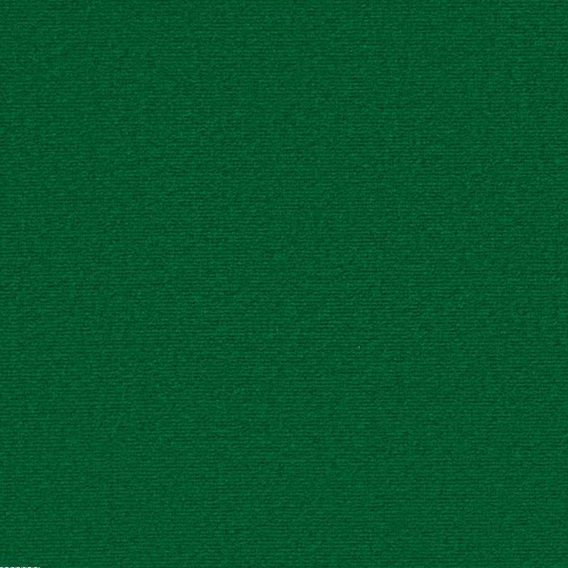Buchstabenkissen I von der Kollektion Posh Velvet, Stoff: 704-13