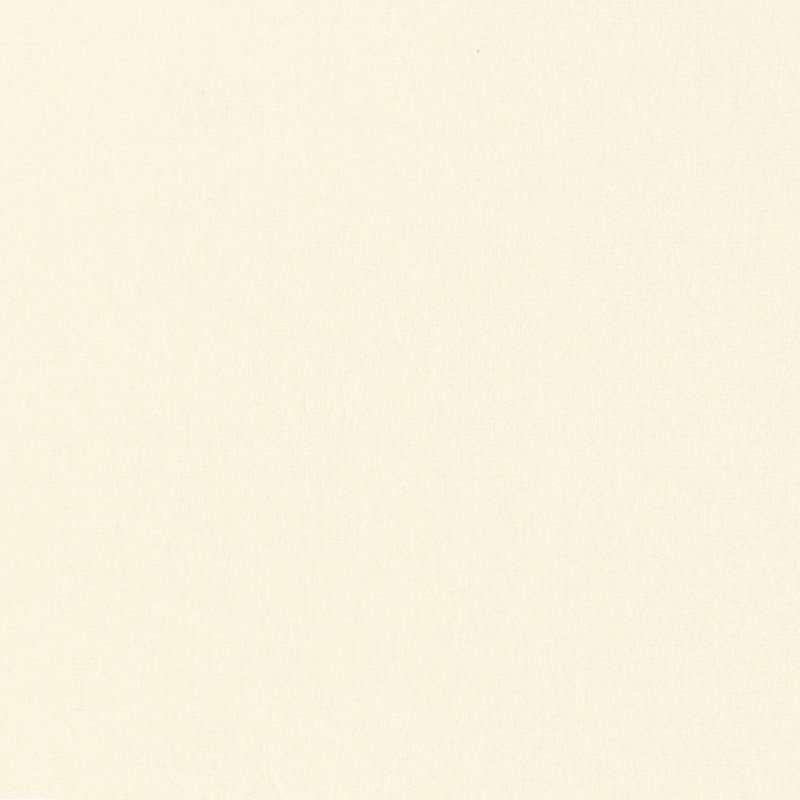 Buchstabenkissen L von der Kollektion Posh Velvet, Stoff: 704-10