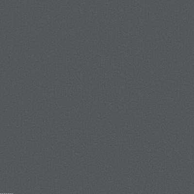 Romanetės Billie kolekcijoje Posh Velvet, audinys: 704-12