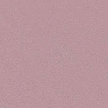 Pufo-leżanka w kolekcji Posh Velvet, tkanina: 704-14