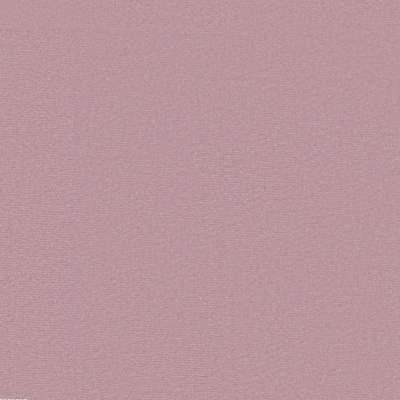 Apvalus kilimėlis kolekcijoje Posh Velvet, audinys: 704-14