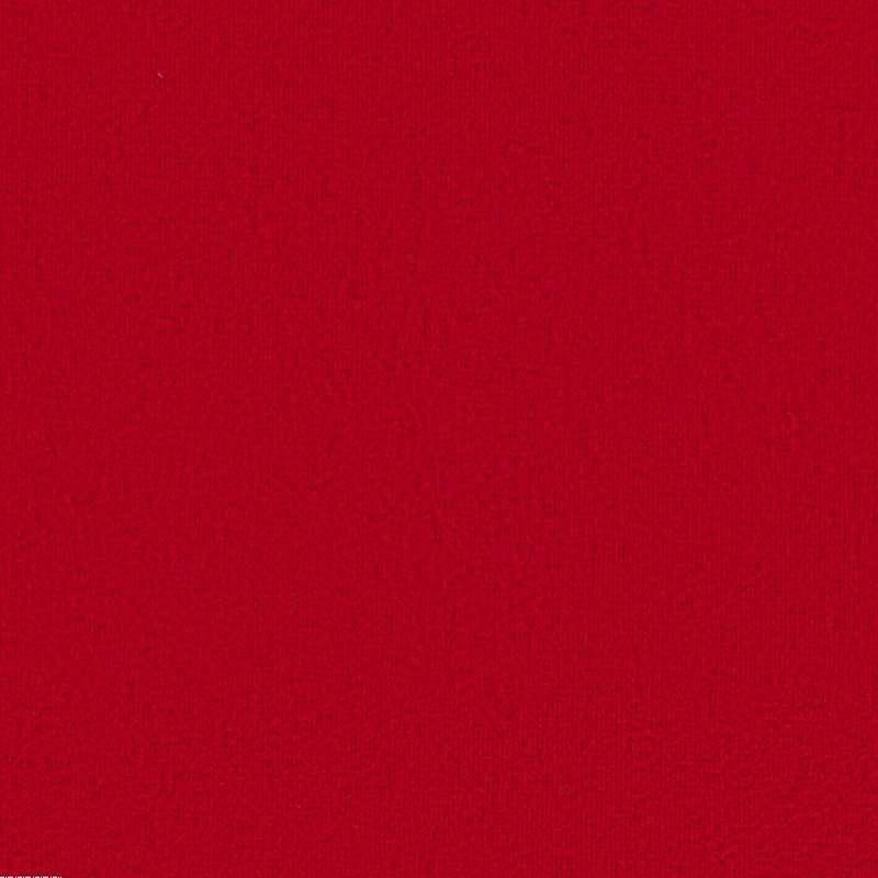 Tagesdecke Posh Velvet von der Kollektion Posh Velvet, Stoff: 704-15
