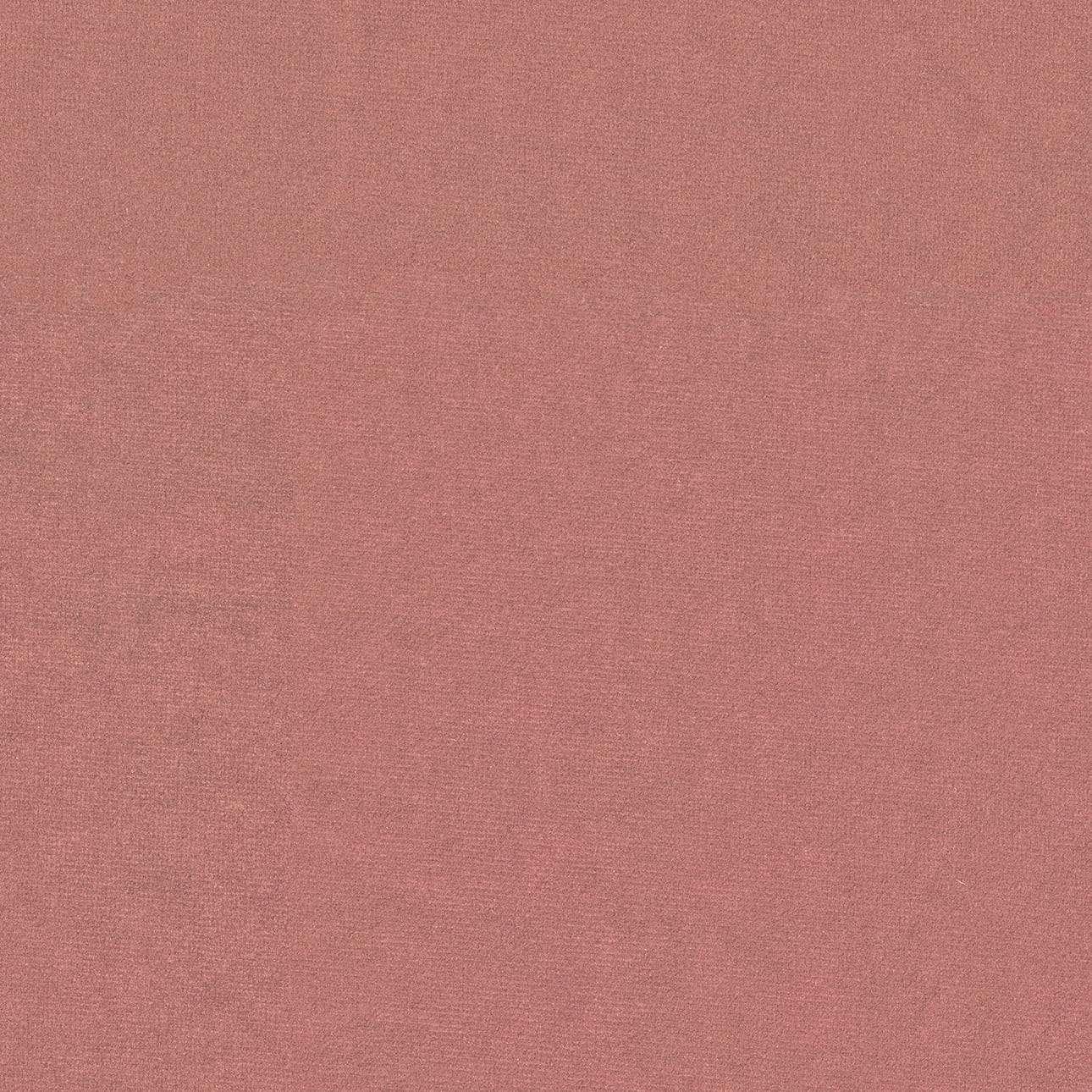 Buchstabenkissen I von der Kollektion Posh Velvet, Stoff: 704-30